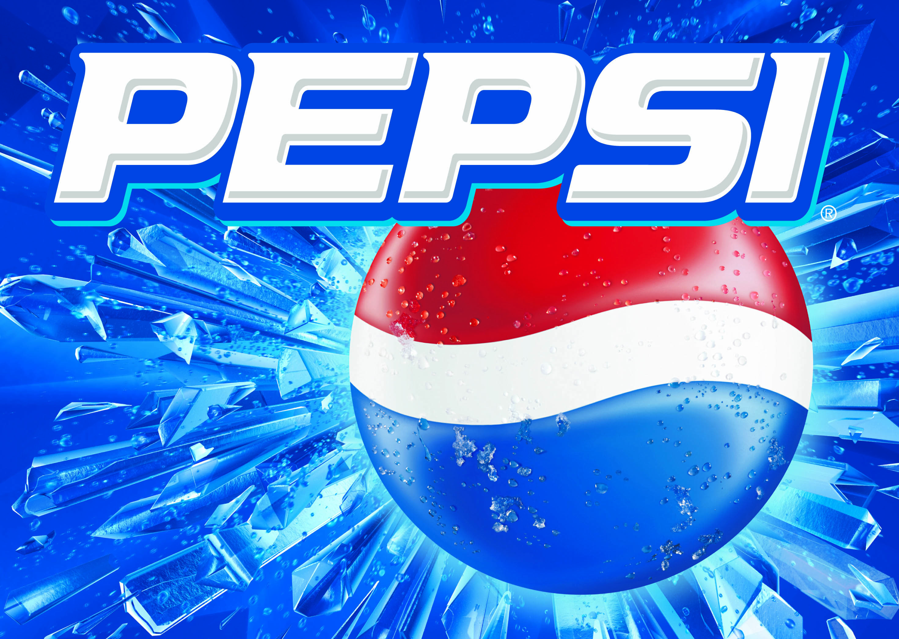 marketing strategy of pepsi bangladesh